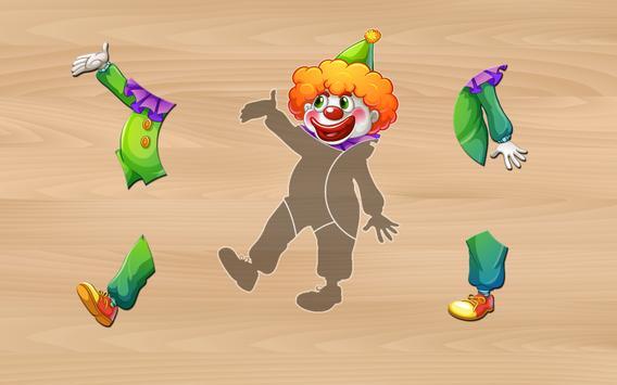 Educational Games for Kids screenshot 10
