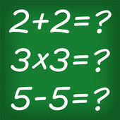 Math Games Android App Download