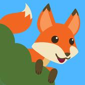 카 패트롤 숨바꼭질 : 유치원 동물 탐험