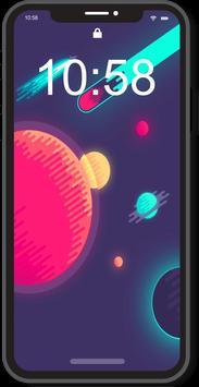 Minimalist Wallpapers HD - 4K Backgrounds screenshot 1