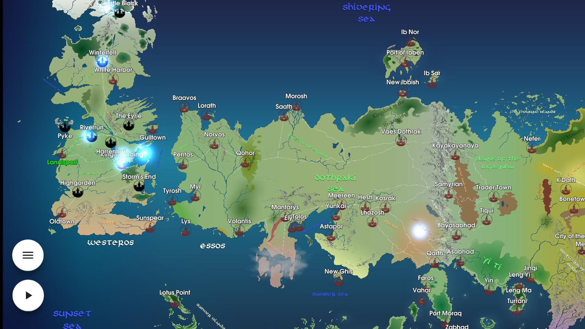 Map for Game of Thrones FREE for Android - APK Download Map Game on fictional maps, house maps, bully scholarship edition cheats maps, simple risk maps, interesting maps, all the locations of the death camp maps, prank maps, cartography maps, metro bus houston tx maps, jrpg maps, snes maps, all of westeros maps, fishing maps, epic d d maps, google maps, cool site maps, dvd maps, mmo maps, made up maps, dragon warrior monsters 2 maps,