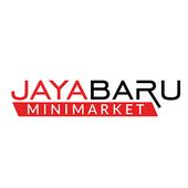 Jaya Baru Mart Batam icon