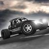 ikon Extreme Racing