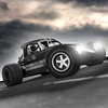 Extreme Racing icono