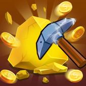 ikon Mining Time