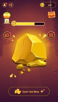Mining Time screenshot 1