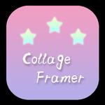 Collage Framer APK