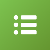 Planning Center Services icon