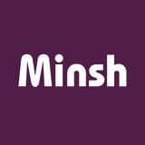 Minsh Premium