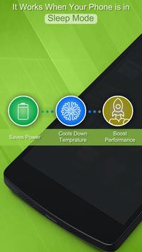 ShutApp Ekran Görüntüsü 3