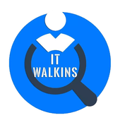 Daily Walkins - IT jobs for developers & freshers icon