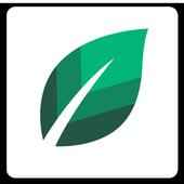 Mint Screen icon