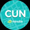 Cancun icône