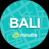Bali アイコン