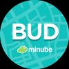 Budapeste ícone