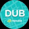 Dublin icône
