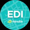 Edimburgo guía gratis en español y mapa 🏰-icoon