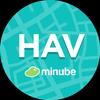 La Habana Guía turística con mapa 🚕 ikona
