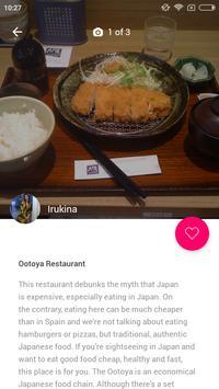 Japan screenshot 5