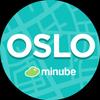 Oslo иконка
