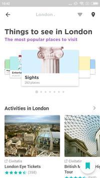 London screenshot 1