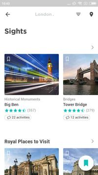 London screenshot 3