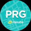Praga Guía turística en español y mapa 🇨🇿 图标