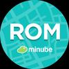 Guía de Roma gratis en español con mapa 🏟️ أيقونة