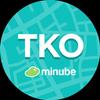 Tokio: Guía turística con mapa 🗼 أيقونة