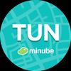 Tunis icon
