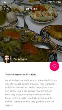 Tunis screenshot 4