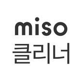 미소 클리너 icon