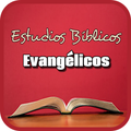 Evangelical Bible Studies for everybody