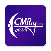 ikon CMRig Mobile
