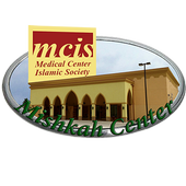 Mishkah Center icon