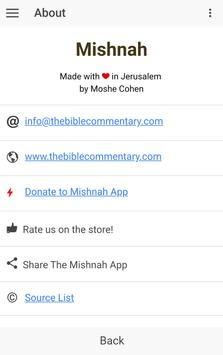 Mishnah screenshot 7