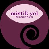 Mistik Yol icon