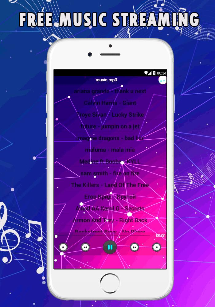Sam Smith Fire On Fire For Android Apk Download