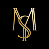 MSY精油 icon