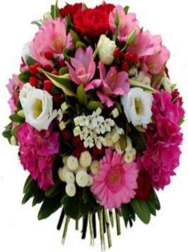 Belles Bouquets De Fleur 2019 screenshot 3