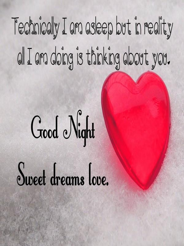 Good Night Images Wishes Love Gif for Android - APK Download