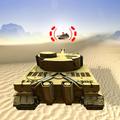 Missile Attack : War Machine - Mission Games