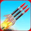 导弹 攻击 2 & 最终 战争  -  卡车 游戏 APK