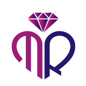 Missingring.com- Find African SoulMate icon