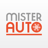 Mister Auto icône