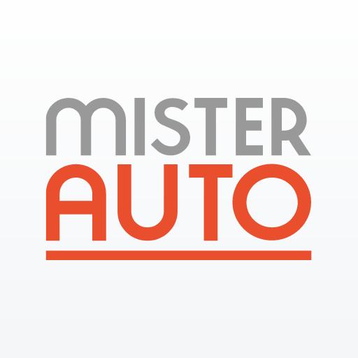 Mister Auto - Low Cost Car Parts