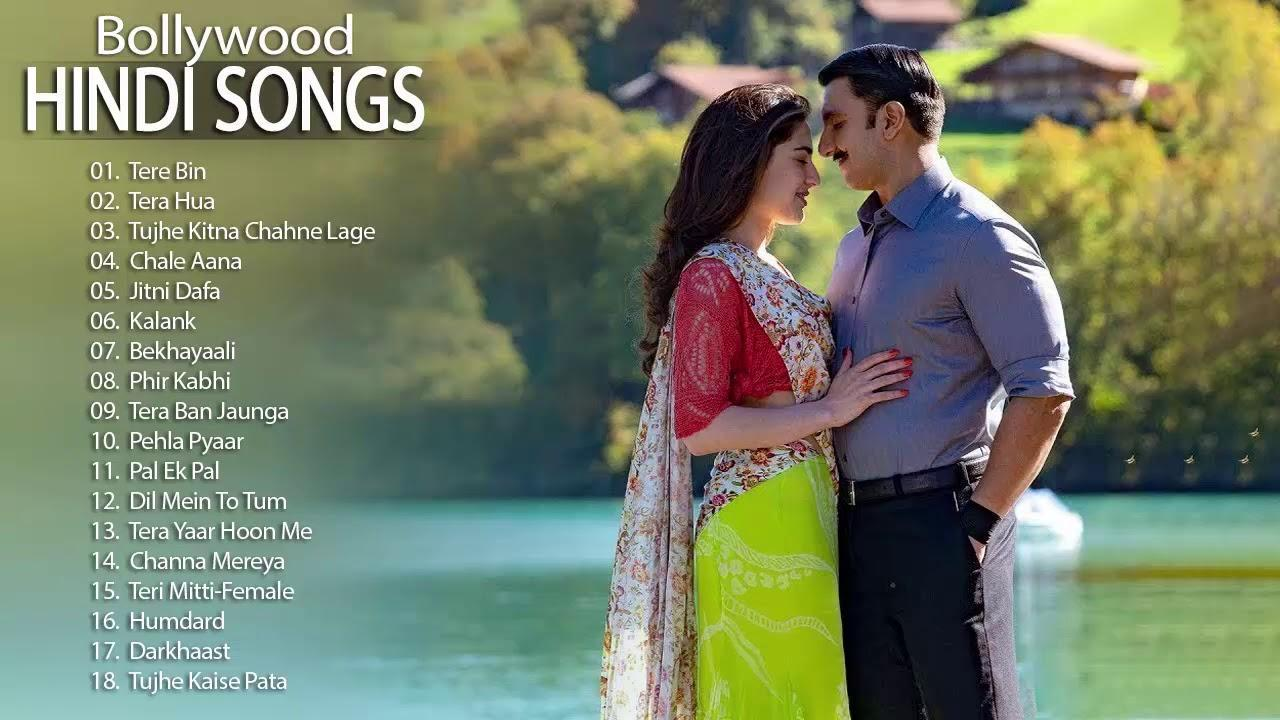Hindi Hit Video Songs Hd 2020 For Android Apk Download New hindi bollywood songs of 2020 2021 hindi mp3 songs videos top hindi songs of indian movies films new released hindi songs list best indian songs year. hindi hit video songs hd 2020 for