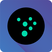 MISTPLAY: Rewards For Playing Games icon