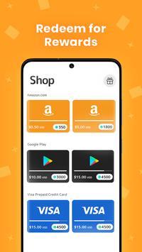 MISTPLAY: Rewards For Playing Games screenshot 2