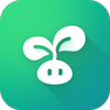 Ecoplay: Plant real trees by Playing Games simgesi